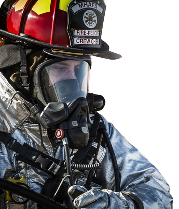 Aluminised Fire Proximity Suits, Fire Entry Suit, FR